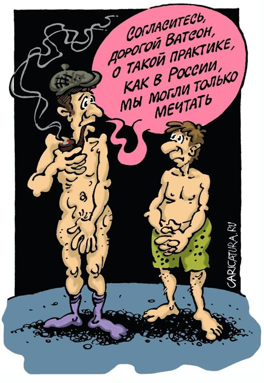 samie-deshevie-prostitutki-vladimira