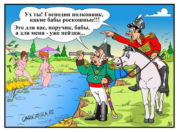 poruchika-rzhevskogo-vignali-iz-bordelya-za-razvrat